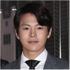박은석,배우,소송,사실