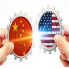 중국,미국,다자주의,대해,국제사회,인민일보