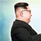원전,북한,추진,관련,산업부,남북정상회담