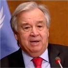 중국,인권,유엔,사무총장,행정부,총장