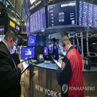 시장,상승,게임스톱,우려,미국,S&P,지수,일부,주식,전월