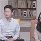 사건,김예원,변호사,아동학대