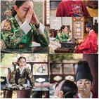 김소용,철종,역시,철인왕후,모습,궁궐,방송