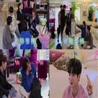 위아,위인전2,휴가,컴백