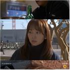 우재희,김정원,박필홍