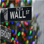 주가,전날,대한,인텔,게임스탑,달러,발표,블랙베리,시장,매출