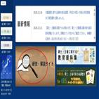 독도,일본,주장,영유권,영토,정부