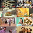 홍현희,문소리,먹방,전참,장준환,감독,전지,시점,참견