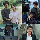 루카,액션,비기닝,김래원,지오,추격,이다희,김성오,드라마