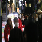 긴급사태,지역,일본,해제,수도권,발효