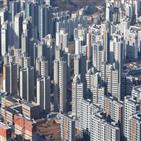 대책,서울,공급,개발,방식,역세권,수도권,택지,발표,정부