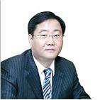KCC,회장,KCC글라스,정상영,KCC건설,명예회장,실리콘,정몽진