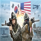한국,중국,미국,북한,바이든,한미,대통령,행정부