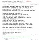 박근혜,글쓴이,폐업,당시,소주
