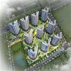 산업단지,대규모,지역,인근,아파트,평균,부동산,시세,착공,삼성전자