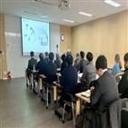 사업,시스템,서비스,데이터,한국산업기술평가관리원,구축,GS