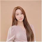 이혼작곡,결혼작사,유지,조선