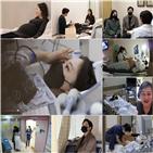 출산,박은영,아내,부부,은우,김형우