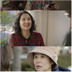 이지현,엄마,캐릭터,연기,남편