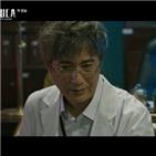 연구,김철수