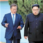 대통령,원전,관련,북한,발전소,건설