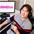 콘텐츠,대표,영상,한국,사업,소개,커머스,지역