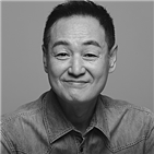 이얼,러브씬넘버,드라마,배우,예정