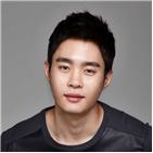 김동영,온달,작품,캐릭터
