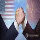 중국,바이든,대통령,정상,미국,주석,통화,축전,양국,신경전
