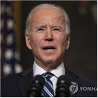대통령,바이든,공화당,부양,민주당,통과,수정안
