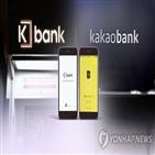 대출,중금리,상품,올해,중금리대출,인터넷전문은행,공급,확대,신용대출