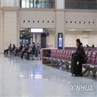 춘제,기간,베이징,이동,항공편,지난달,중국,특별운송,승객
