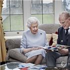 여왕,정상회의,영국,대통령,이번,버킹엄궁