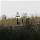 중국,북한,북중,양국,관계,봉쇄,국경,발전,새해