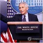 코로나19,대응,미국,중국,팬데믹