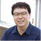 후보,단독,벤처기업협회장