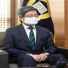 탄핵,탄핵소추안,대법원,국회,임성근