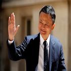 중국,기업가,기업,정부