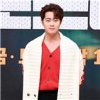 유재석,조병규,KBS