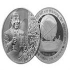 베트남,감독,기념메달