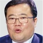 북한,김정은,비핵화,대사대리