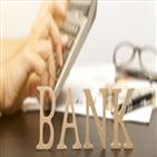 대출,신용대출,적용,주택담보대출,통장,마이너스,은행,원리금,사람