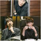 김영광,안녕,캐릭터,재벌,한유현,시청자