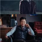 빈센조,조한철,김여진,곽동연,변호사,악당,모습,다크,히어로