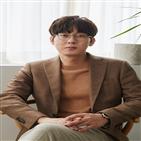 박병은,인간실격,캐릭터,킹덤,시즌2,드라마