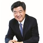 회장,권오갑,현대중공업,한국경영학회,기업,사장