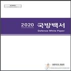 일본,한국,국방백서,대한,표현,정부,공개,대해