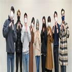 펜트하우스2,시청률,배우,대본,리딩,sbs,현장,펜트하우스