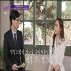 제공,김민지,학생,급식