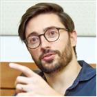 슈만,작곡가,멘델스존,스페인,레퍼토리,지휘자,연주